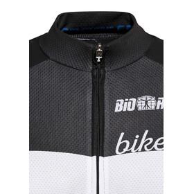 Bikester Bioracer Classic Race Jersey Men